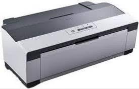 resetter epson stylus office t1100 download epson stylus office t1100 resetter download epsonlink