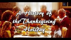 thanksgiving 87 fantastic what is thanksgiving cortana what day
