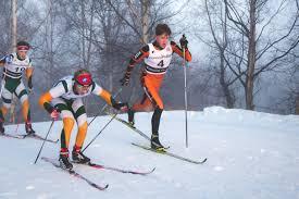 asd high nordic skiing association of anchorage