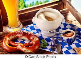 cuisine bavaroise cuisine bavarois spécialité grammelknodel cuisine images
