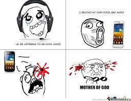 Mother Of God Meme - mother of god by fapzord meme center