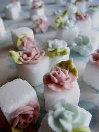 Where To Find Sugar Cubes 56 Best Decorated Sugar Cubes Images On Pinterest Sugar Cubes