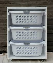 Room Storage Diy Laundry Room Storage Laundry Rooms Laundry And Storage