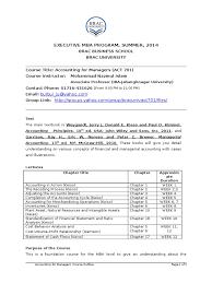 download advanced accounting bu iin docshare tips