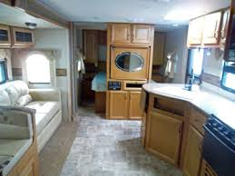 2012 evergreen ever lite 32rbk ds travel trailer spokane valley
