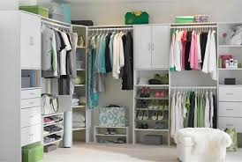 prefabricated closets and closet kits a survey of leading suppliers