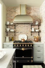 Pics Of Kitchen Backsplashes 25 Best Mediterranean Kitchen Backsplash Ideas On Pinterest