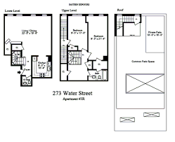 how to get floor plans floor plan stairs principal designs or plans with design hd images