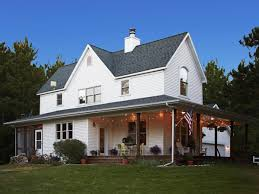 design for modern farmhouse decor design in modern 1500x1000