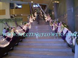 Housewarming Decoration Ideas by To Resolve Your All Sorts Of Floral Beautification Needs Contact