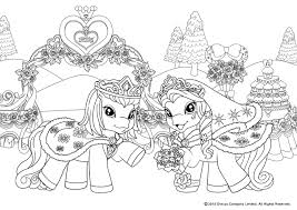 my little pony coloring toys alltoys for
