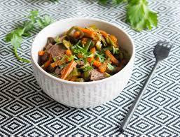 plats à cuisiner cuisiner les haricots plats affordable haricots plat tomates with