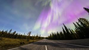 what creates the northern lights how do solar winds cause the northern lights a new nasa mission