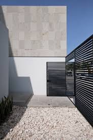 Mnmmod 28 Best Gate House Images On Pinterest Home Architecture And Doors