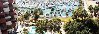 hotels in ensenada mexico hotel coral u0026 marina
