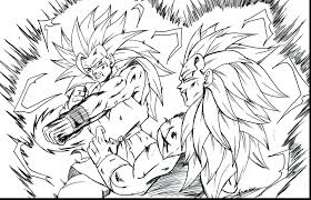 articles dragon ball kai coloring book tag dragon ball