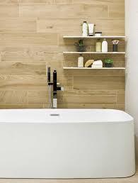 Latest Interior Design Products Interior Design Products