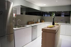 Home Interior Design Hyderabad by Interior Home Design Kitchen New Black Modular Designs Enlimited