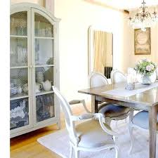 China Cabinet In Kitchen Decor Style Dining Furniture And China Cabinet In Kitchen