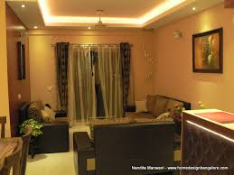 home design ideas bangalore home interior design photos bangalore