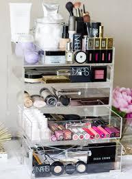 Box Makeup glambox makeup organizer display glamboxes glamboxes