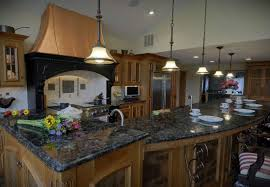 small kitchen islands with stools kitchen ideas island table narrow kitchen island with seating