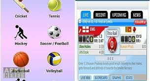 sopcast android apk live sports sopcast links for android free at apk here