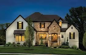 Custom Home Building Plans Custom Home Builders Lake Norman Mooresville Denver Nc