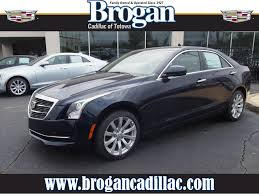 bridgewater lexus lease blue cadillac in new jersey for sale used cars on buysellsearch