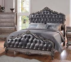 Rococo Bed Frame Sale 1318 00 Chantelle Rococo Bed Beds Af 20540q 8