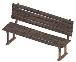 Vineyard Bench Image Wooden Bench Png Fallout Wiki Fandom Powered By Wikia