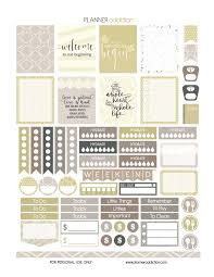 wedding planner calendar best 25 erin condren wedding planner ideas on free