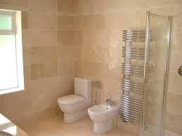basic bathroom ideas basic bathroom ideas diy decorating idea for small bathroom