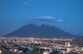 the monterrey city photos and hotels kudoybook