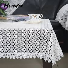 macrame table cloth macrame table cloth suppliers and