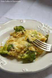 cuisine peu calorique les 25 meilleures idées de la catégorie fromage le moins calorique