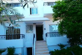 three bedroom flat in makedonitissa victor karis real estates