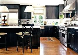 black friday deals for appliances kitchen designs with white cabinets and black appliances kitchens