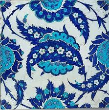Ottoman Tiles 95 Best Ottoman Tiles Images On Pinterest Turkish Tiles Tiles