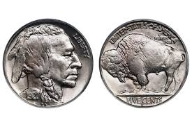 Home Design Story Earn Coins by 1913 Liberty Head Nickel Profile The Million Dollar Nickel