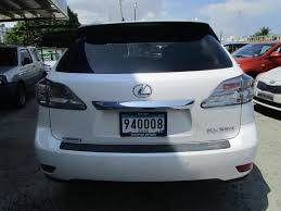 lexus for sale philippines olx lexus rc olx best 10 gas powered rc trucks ideas on pinterest rc
