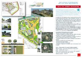 bureau d ude urbanisme l urbanisme aménager un territoire urbain et valoriser le projet