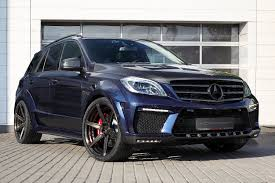 mercedes ml 63 mercedes ml 63 amg vs bmw x6 m doesn t end well autoevolution
