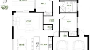 house plans green extraordinary avalon new home design energy efficient house plans