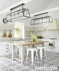 kitchen room design lighting kitchen ideas worlds amazing