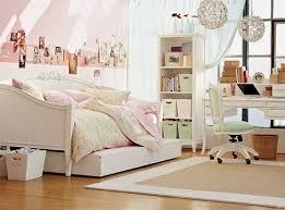 best design for trundle day beds ideas 17 images about home decor