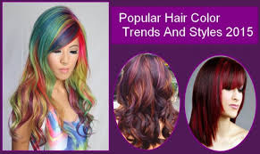 whats the style for hair color in 2015 hair color and style 600x358 jpg