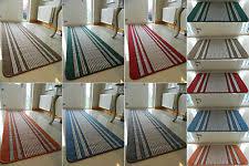 Door Runner Rug Kitchen Rubber Modern Rug Carpet Runners Ebay