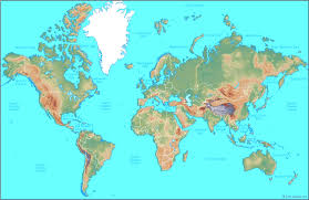 World Map Caribbean by Part 124 World Tourism Map You Can Find Here And Make Your Trip Easy