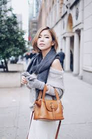 melli melo gray and white for winter pieces of c